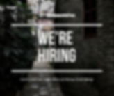 Littleurbanmountain is hiring