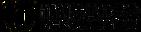 HAF_logo_1.png
