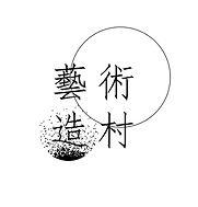 poster_landscape_01_logo.jpg