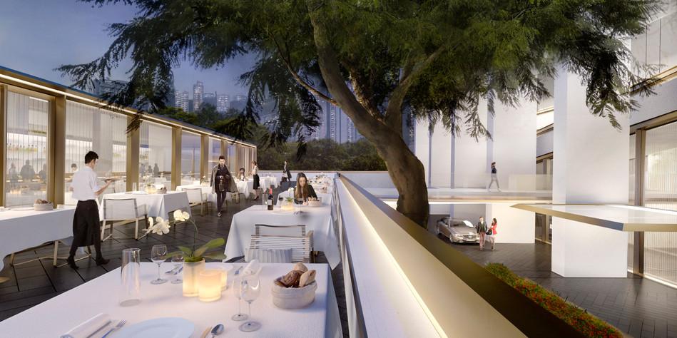 S_D2215_R3_Exterior 3_Courtyard Restaurant_OPT2.jpg