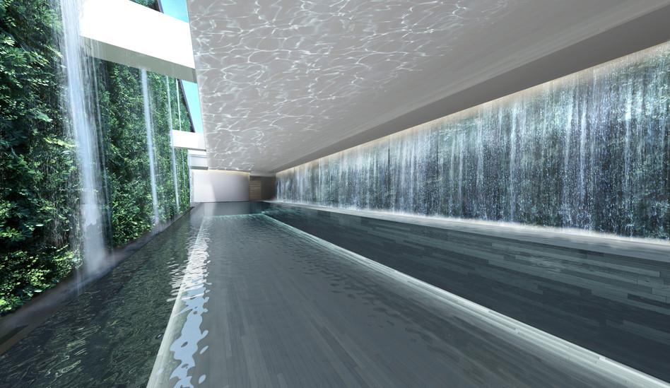 S_pool_07-r06-greenwall_with_ledge.jpg