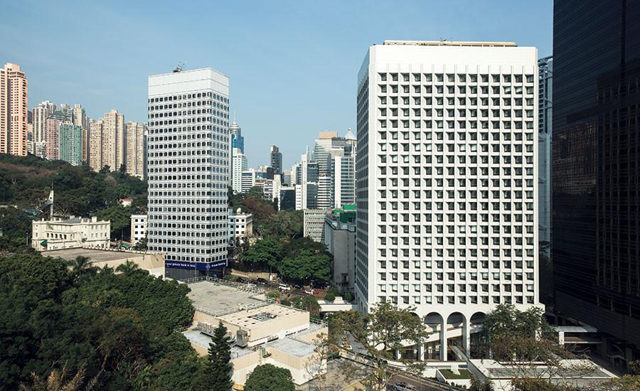 1804-Foster-Partners-Hong-Kong-The-Murray-01.jpg
