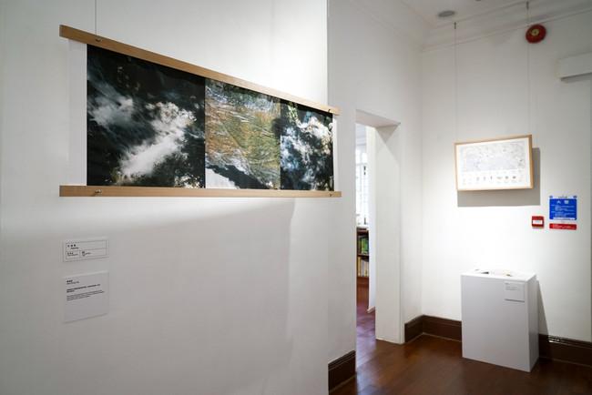 LFS_exhibition_02