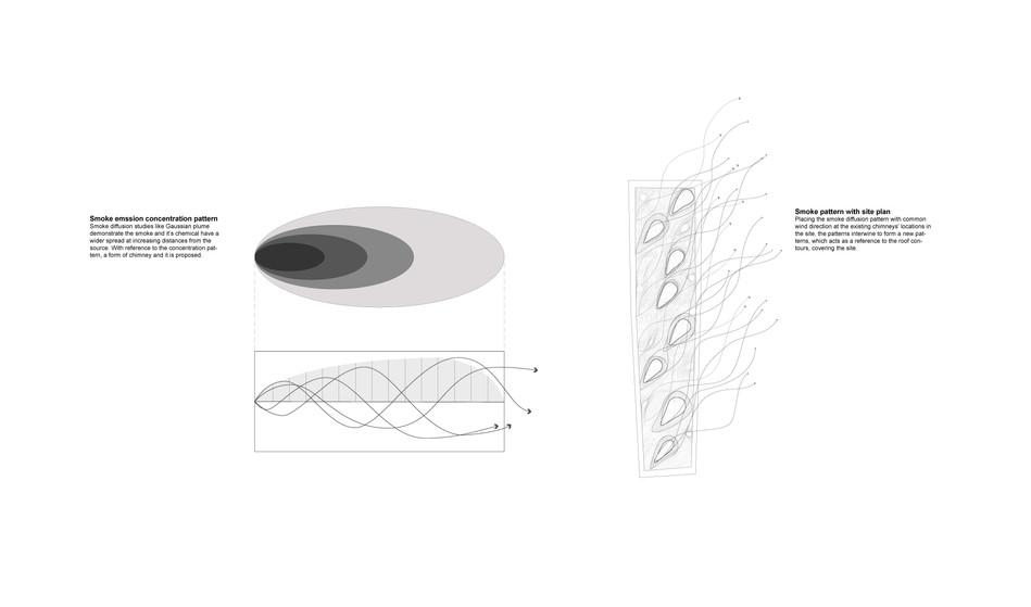 concept_diagram.jpg