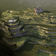 Meishan Village Museum
