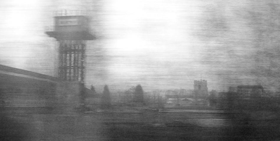 0_train_window2.jpg