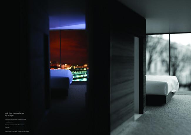 14_rooms.jpg