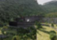 Scene 04_Edit.jpg