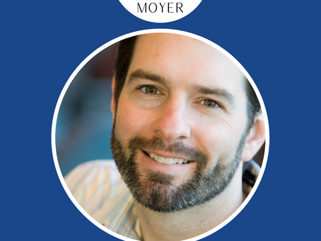 For Small Businesses Starting Out with Mike Moyer