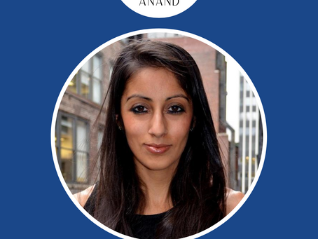 Does Sports Marketing Really Work? with Ishveen Anand