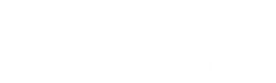 Prosperity Perspective Logo (1).png