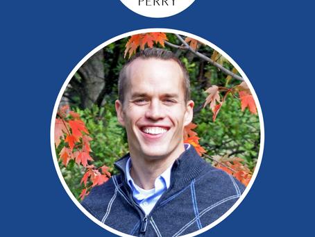 Unlocking Your Genius Zone with Jeff Perry