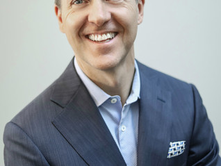 99 Secrets To Tame And Master Your Business With Marty Park