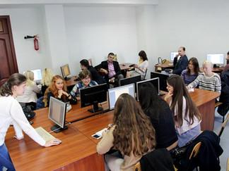 Зміст підготовки перекладачів та сучасні вимоги професії