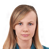 Olena_Holub_foto.jpg