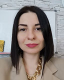коваленко_л.jpg