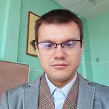 Ігошев_Фото.jpg