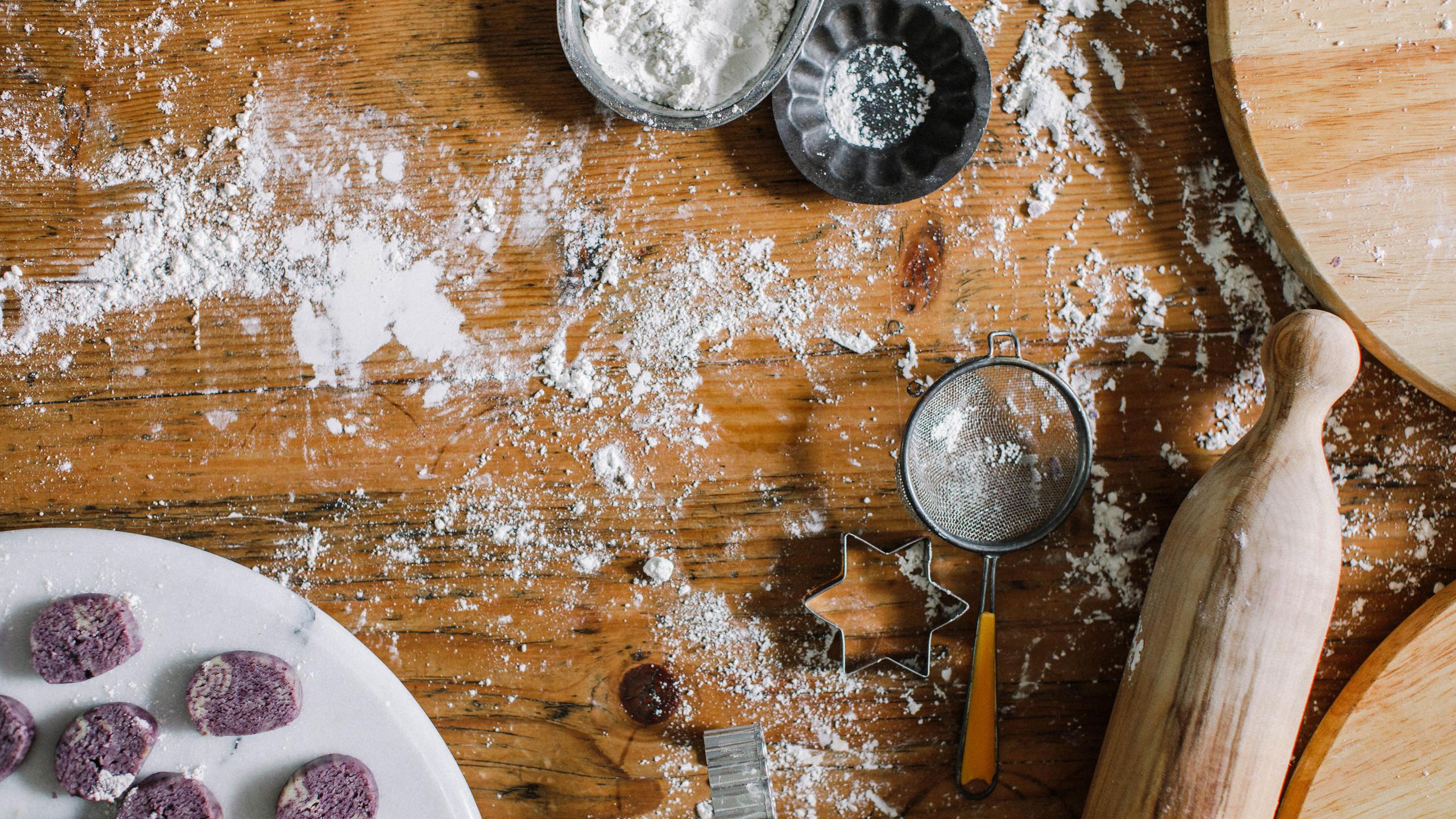 Comme-Soie-Fooby-Cookies-Winter18-64
