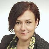 chernyshenko-i-a.jpg