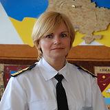 Iryna Leontieva.JPG