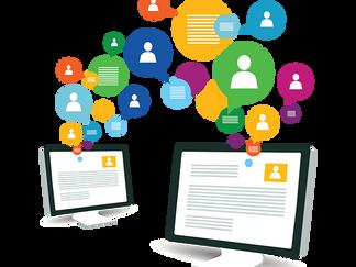 Запровадження перекладацьких інформаційних технологій до змісту навчання майбутніх перекладачів