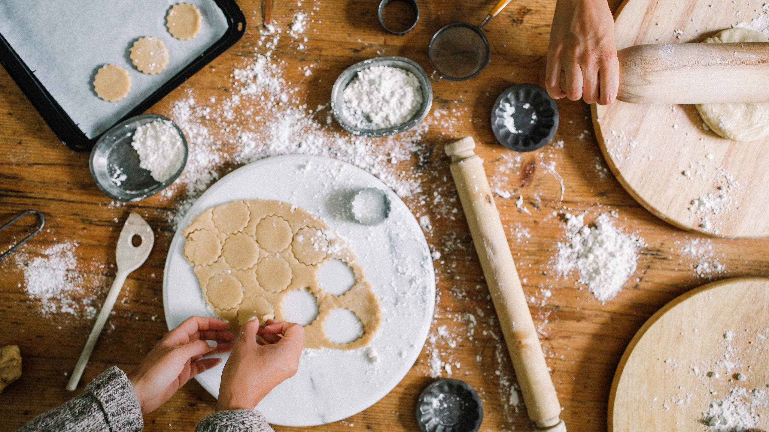 Comme-Soie-Fooby-Cookies-Winter18-31