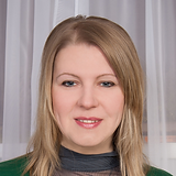 Воробйова .png