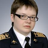 фото_Журавльова.jpg