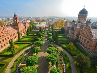 ХIV Міжнародна наукова конференція «Актуальні проблеми романо-германської філології та прикладної