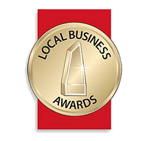 local-business-award_edited.png