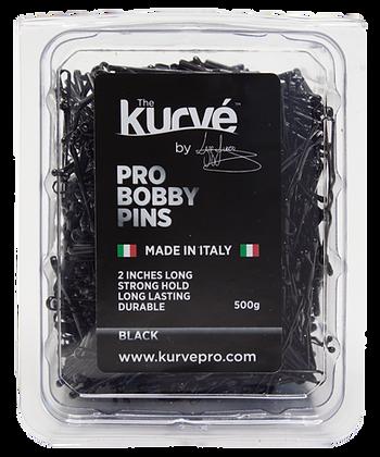 Pro Bobby Pins