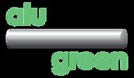 ALUMINIUM GREEN.png