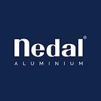 NEDAL ALUMINIUM HOLLAND.png
