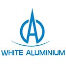 WHITE ALUMINIUM UEA.png