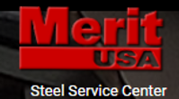 MERIT STEEL USA.PNG