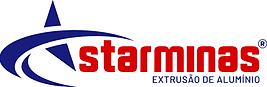 STARMINAS BRASILE.png