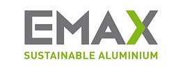 E-MAX%20BELGIUM_edited.jpg
