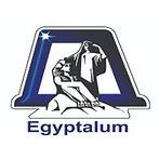 EGYPTALUM.jpg