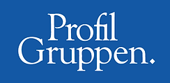 PROFIL GRUPPEN.png
