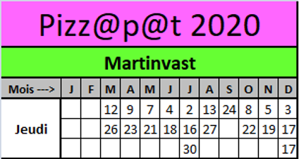 Martinvast.png