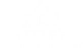TDS Logo_tag_white.png