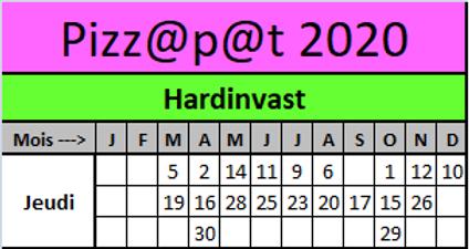 Hardinvast.png