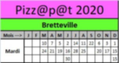 Breteville_edited.jpg
