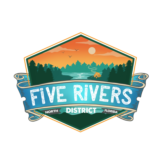 Five+Rivers+District.png