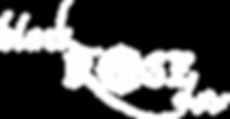 Black Rose Logo