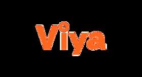 Viya-Logo-1C-P165-RGB-01-01.png