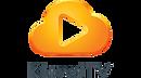 KlowdTVLogo_Supplied_450x250.png