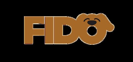 fido.noTV.png