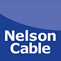 Nelson-Cable-logo.png