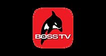 BossTVLogo.png